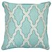 <strong>Annie Accent Pillow</strong> by Kosas Home
