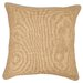 <strong>Cabas Accent Pillow</strong> by Kosas Home