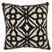 <strong>Kosas Home</strong> Nomad Accent Pillow