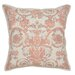 <strong>Delight Pillow</strong> by Kosas Home