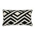 Kosas Home Global Bazaar Peleki Pillow