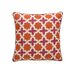 Kosas Home Carnaby Street Analou Pillow