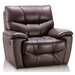 <strong>Solana Power Recliner</strong> by Creative Furniture
