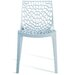 <strong>Gruvyer Side Chair</strong> by Creative Furniture