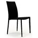 <strong>Orlando Parsons Chair</strong> by Creative Furniture