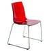 <strong>Calima Side Chair</strong> by Creative Furniture