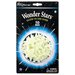 <strong>University Games</strong> Great Explorations Glow in Dark Wonder Star (Set of 50)