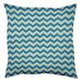<strong>Outdoor / Indoor Accent Pillow</strong> by Wildon Home ®