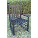 <strong>Premium Youth Rocking Chair</strong> by International Caravan