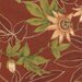 Floral Cinnamon