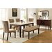<strong>Kingstown Home</strong> Joselyn Dining Table