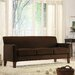 <strong>Warner Sofa</strong> by Kingstown Home