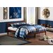 <strong>Kingstown Home</strong> Emeralda Platform Bed