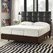 <strong>Sienna Comfort Electric Adjustable Bed Base with Wireless Remote Co...</strong> by Kingstown Home