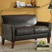 <strong>Morsetti Loveseat</strong> by Kingstown Home