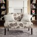 <strong>Novella Floral Loveseat</strong> by Kingstown Home