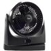"""<strong>10"""" Oscillating Table Fan</strong> by Ozeri"""
