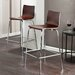 "29.25"" Bar Stool I (Set of 2) by Holly & Martin"