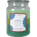 <strong>Renew 3 Layer Candle</strong> by Candle-lite