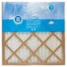 <strong>Air Filter (Set of 6)</strong> by Protect Plus