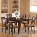 <strong>Wildon Home ®</strong> Extendable Dining Table