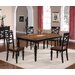 <strong>5 Piece Dining Set</strong> by Wildon Home ®