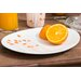 "<strong>Abo 14.5"" Oval Serving Platter</strong> by Lotta Jansdotter"