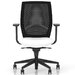 <strong>Krug Inc.</strong> Aqua Mesh Task Chair