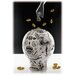 <strong>The Money Box</strong> by Seletti