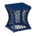 <strong>Lattice Stool</strong> by Article 24