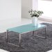 <strong>Sly Coffee Table</strong> by Woodstock Marketing