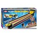 Ideal Classics Ideal Table Top Games Electronic Arcade Speedball