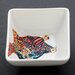 <strong>Kim Rody Creations</strong> Something 12 oz. Fishy Bowl