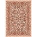 <strong>Pastiche Sandakan Alabaster Rug</strong> by Milliken