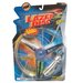Flying and Launchers Lazer Disc