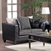 <strong>Shorewood Loveseat</strong> by Brady Furniture Industries