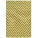<strong>Riviera Green/Ivory Rug</strong> by Oriental Weavers