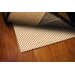 <strong>Ultra Grip Rug Pad</strong> by Oriental Weavers