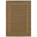 Lanai Brown/Beige Rug