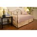 <strong>Ridgefield Daybed</strong> by Benicia Foundry and Iron Works