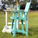 <strong>Fiesta 2 Piece Dining Set</strong> by Chic Retreat
