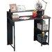 Serena 2 Piece Computer Desk by Zipcode Design