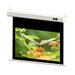 <strong>Manual SRM Pro Series MaxWhite FG Projection Screen</strong> by Elite Screens