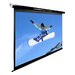 Spectrum Series Matte White Electric Projection Screen