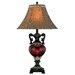 Lite Source Safara Table Lamp