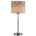 Lite Source Relaxxar Table Lamp