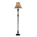 Aveline Floor Lamp