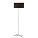 <strong>Hemsk Floor Lamp</strong> by Lite Source