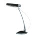 "Lite Source Tasker 21.75"" H Table Lamp"