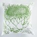 <strong>Uruli Artichoke Pillow</strong> by Koko Company